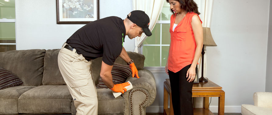 Midland, TX carpet upholstery cleaning
